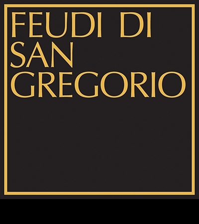 Feudi San Gregorio winery tour